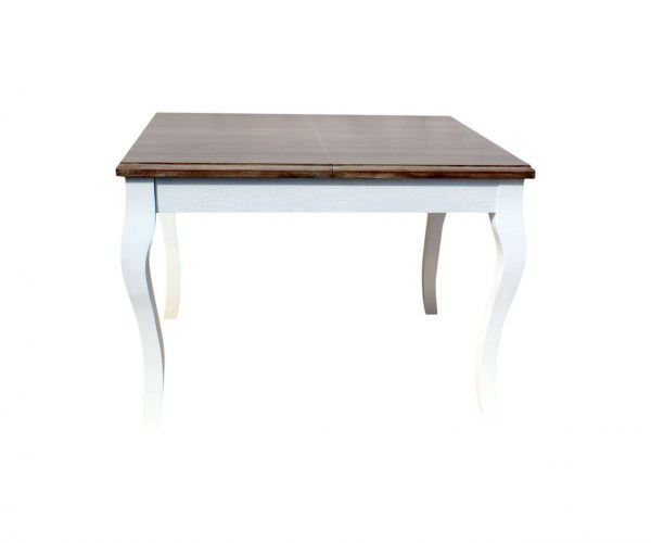 Stół rozkładany S-1