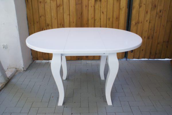 Stół S-6