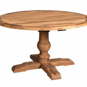 Stół okrągły London