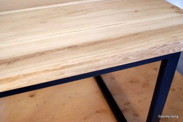 Stół loft - Justa