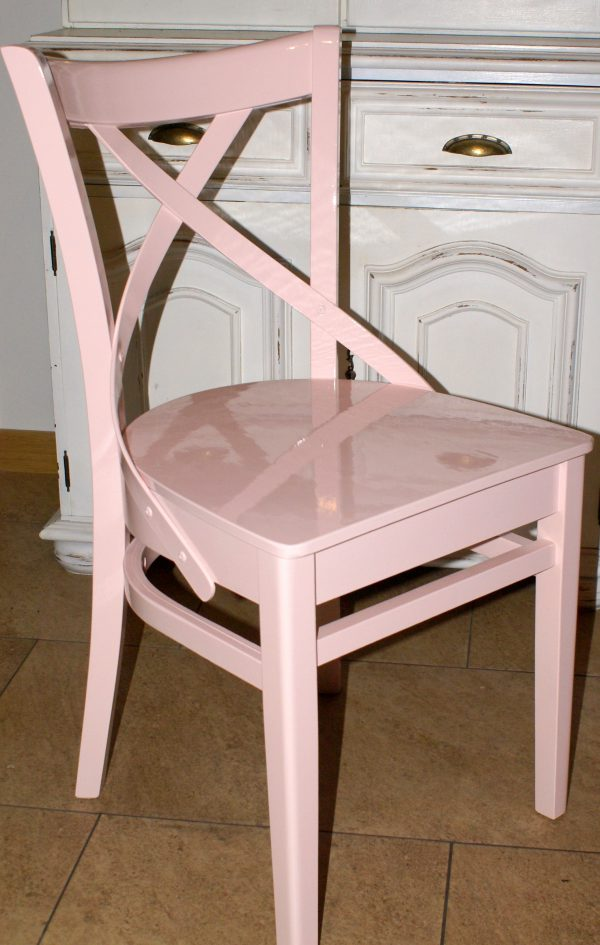 Krzesło kolor K-5