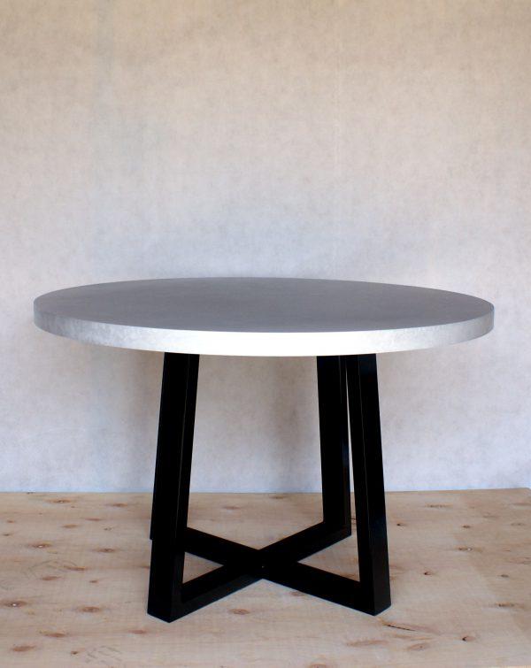 Stół okrągły S-120