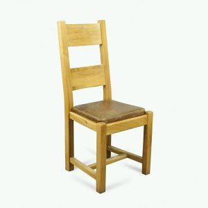 Krzesło Geneva