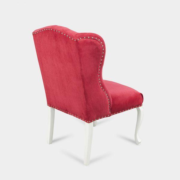 Fotel/krzesło Verona