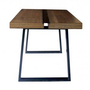 Stół S-15